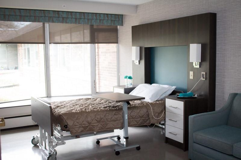 patient room 4 (2)